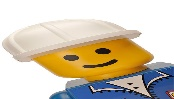lego display figure - lego stock pictures, royalty-free photos & images